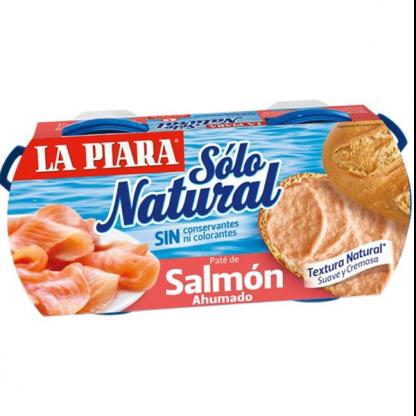 PATE-SALMON