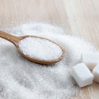 Azúcar y Edulcorante